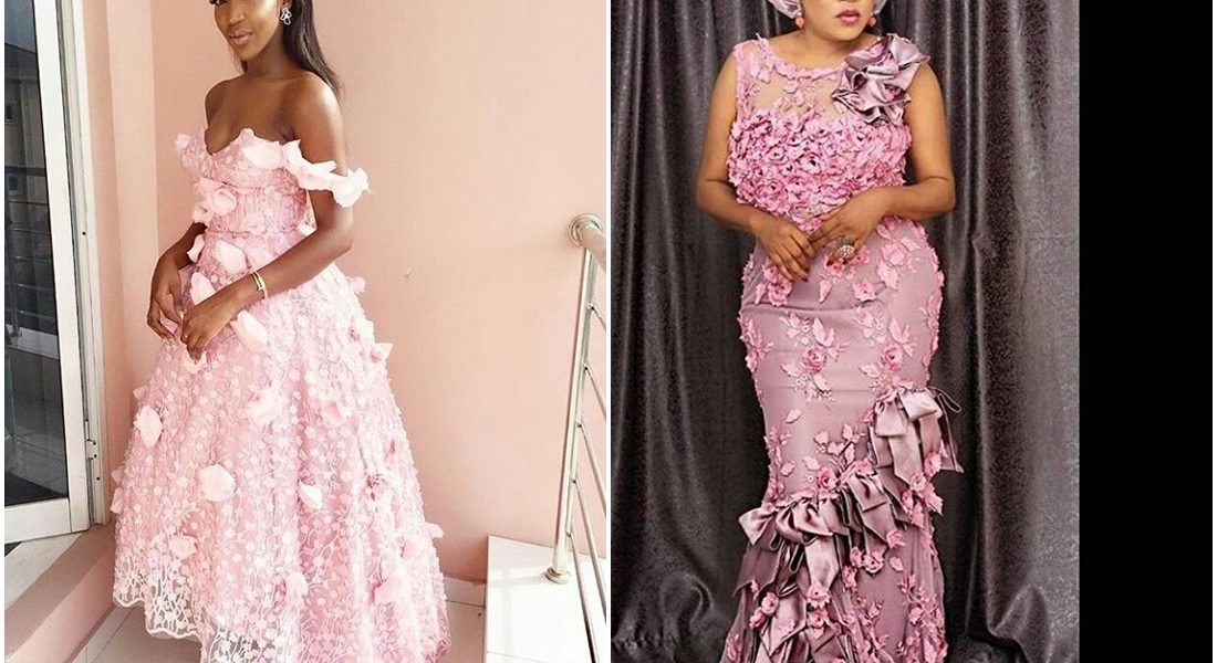 BAAD2017: Favourite Looks From The Female Wedding Guests - WOW Mag